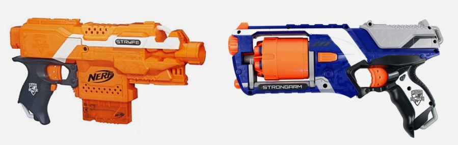 stryfe-strong