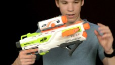 Modulus Battlescout Review