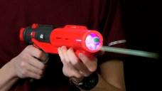 Glow Strike Imperial Death Trooper Review