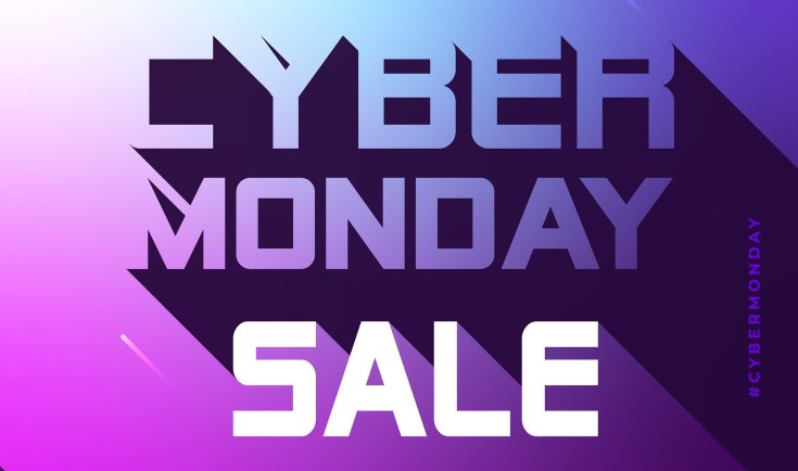 Cyber Monday 2019 – Tips For Making Rent This Month