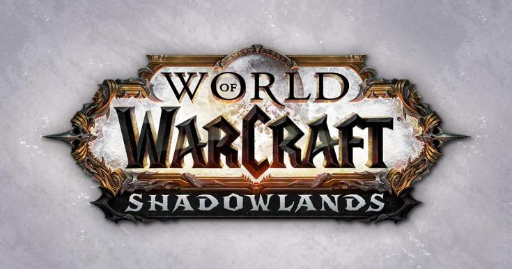 Shadowlands? More Like Bad-O-Lands: 3 Problems I've Decided I'm Going To Have With The New WoW Expansion