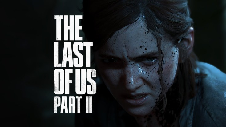 Doubling Down, The Last Of Us 2 Adds Disabled Black Lesbian Who Dies Almost Immediately