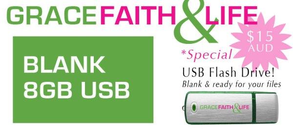 8GB-BLANK-USB