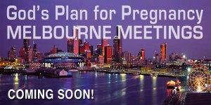 Melbourne-Meetings
