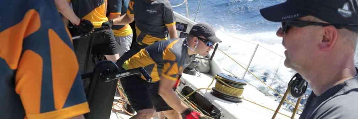 Ambersail 2 Barbadose1