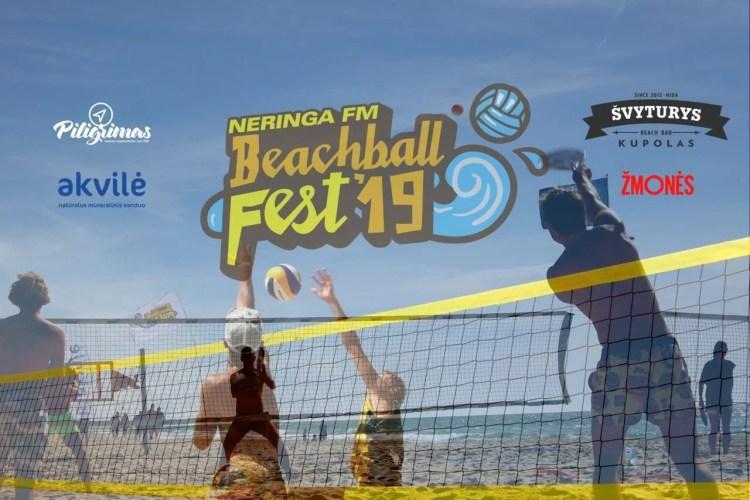 Beachball FEST 19 promo site(1)
