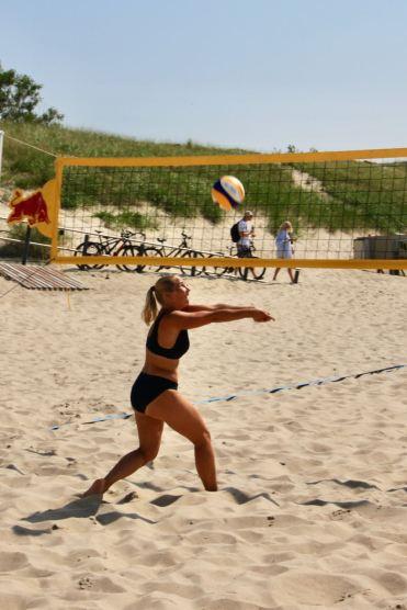 Neringa FM Beachball FEST 21 - 13