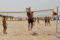 Neringa FM Beachball FEST 21 - 3