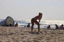 Neringa FM Beachball FEST 21 - 41