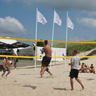 Neringa FM Beachball FEST 21 - 51