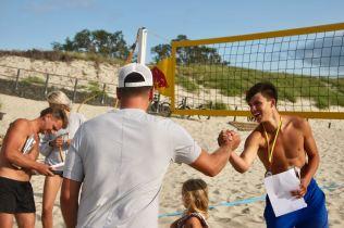 Neringa FM Beachball FEST 21 - 98