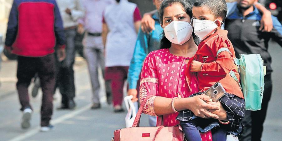 Reports of two more COVID-19 cases in Assam