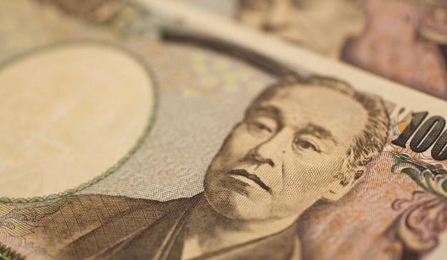 金満おやぢ・中国危機のさなかのセゾン投信からの手紙