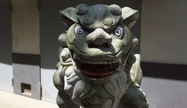 御朱印おやぢ・浅草橋の第六天榊神社、浅草橋須賀神社、銀杏岡八幡神社を歩いてみた