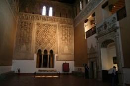 15579-sinagoga-del-transito-toledo-beautiful-main-prayer-hall