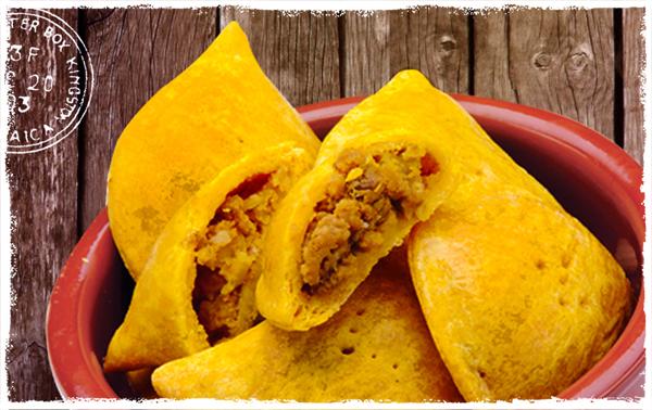 jamaican lamb patty recipe authentic  deporecipeco