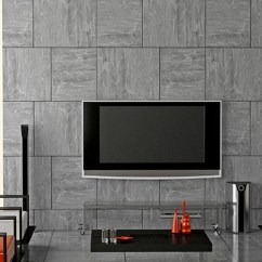 Living Room Wall Paint Designs Home Theater Textured Paints A Must For Feature Walls Kansai Nerolac Rustic Metallic Glazed Can Give Bedroom Cool Raw Feel Industrial Inspired Have Gained Popularity Where Contrasting