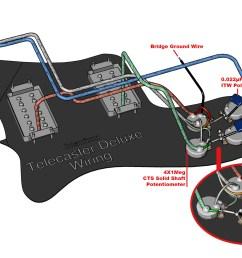 72 telecaster custom wiring diagram 35 wiring diagram relic fender stratocaster hss strat wiring diagram [ 1920 x 1244 Pixel ]