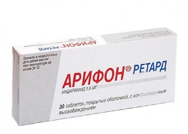 vazobralinis nuo hipertenzijos