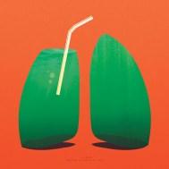 lungssymbolpsd