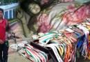 अस्पताल में जिंदगी की जंग लड़ रही राष्ट्रीय तीरंदाज गोहेला बोड़ो