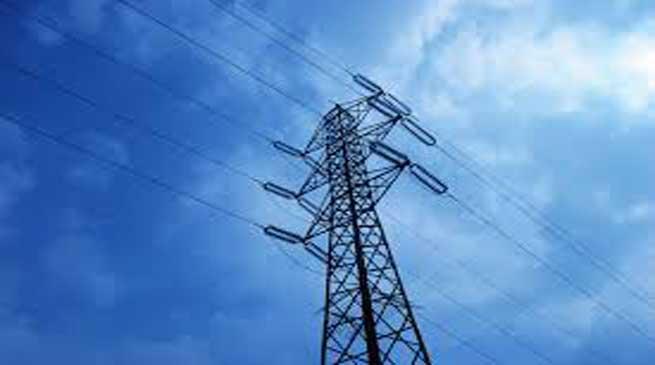 30 जून 2017 तक गाँव के घर-घर में होगी बिजली