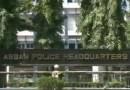 असम पुलिस में रिक्त पदों पर नियुक्ति जल्द