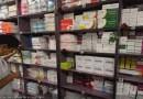 असम में जन औषधि केंद्र खोलने के लिए विशेष कैंपेन