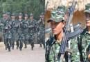 असम – उल्फा, एनडीएफबी के साथ शांतिवार्ता पुनः शुरू