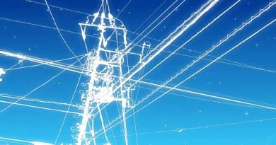 बिजली का करंट लगने से 24 घंटों में 4 मौत