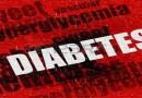 डायबिटीज और संक्रमण