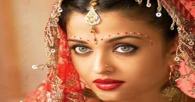 त्रिपुरा: भारत की खूबसूरती ऐश्वर्या राय में है- बिप्लब देब