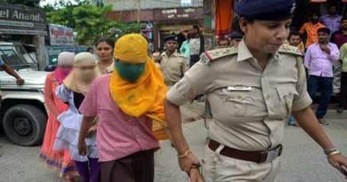 बिहार: मुज़फ्फरपूर के बालिका गृह में 16 लड़कियों का बलात्कार