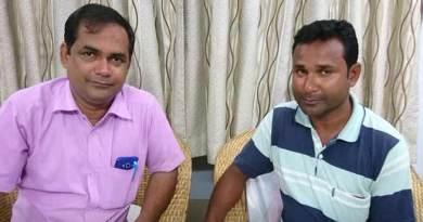 असम D Voter मामला : दस्तावेज़ एक, लेकिन एक भाई भारतीय और दूसरा हो गया विदेशी