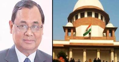 असम: जस्टिस रंजन गोगोई देश के अगले मुख्य न्यायाधीश बन सकते हैं