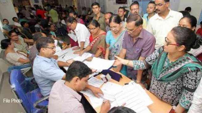 असम के बाद अब मणिपुर में NRC की तैयारी