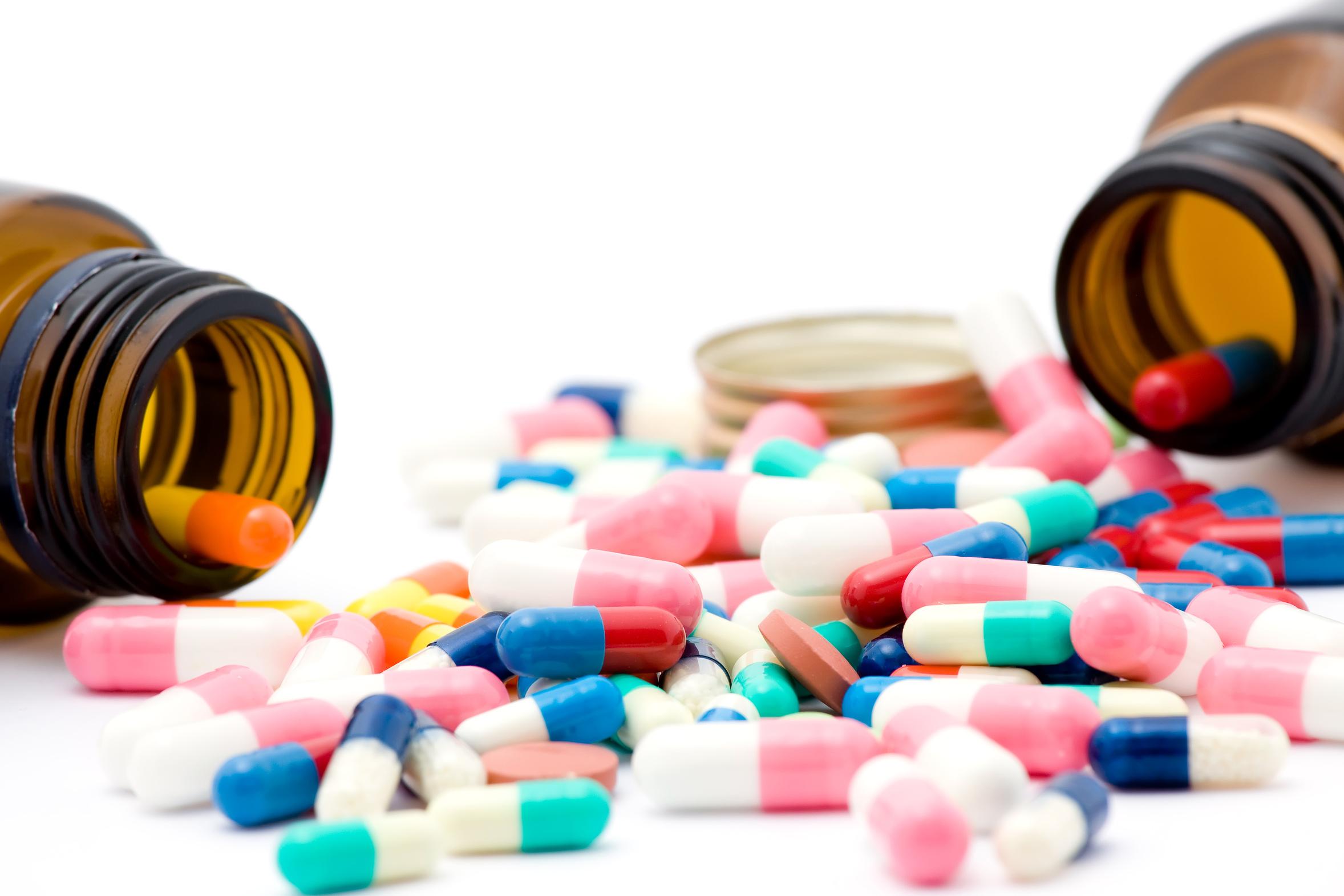 نتيجة بحث الصور عن الاردوية و العقاقير