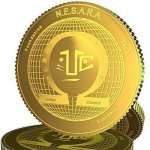 nesara-change8-square_400x400