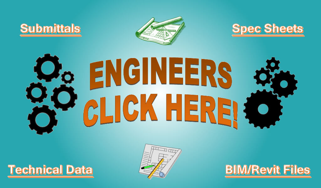 Homepage button for Engineers