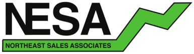 Northeast Sales Associates (NESA) Logo