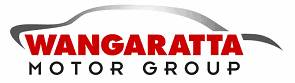 Wangaratta Motor Group