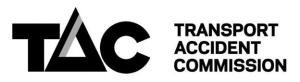 tac-logo
