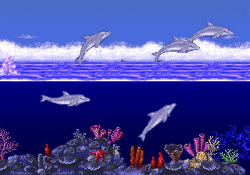 ecco-the-dolphin