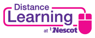 00717_Distance_Learning_Logo_Final