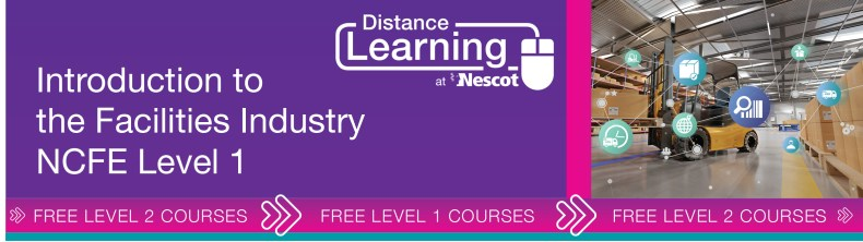 00762_Distance_Learning_Course_Sheet_Level_1_Intro_Facilities_Industry_AW