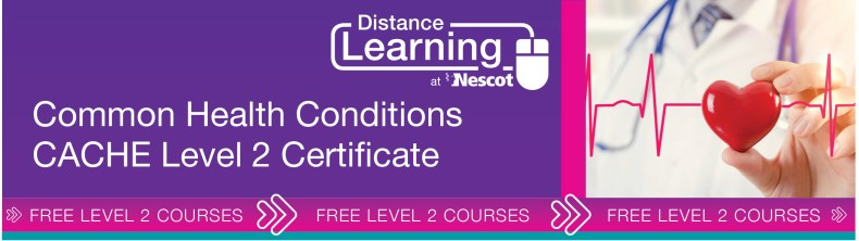 00762_Distance_Learning_Course_Sheet_Level_2_Common_Health_Conditions_AW