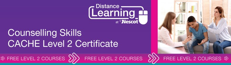 00762_Distance_Learning_Course_Sheet_Level_2_Counselling_Skills_AW