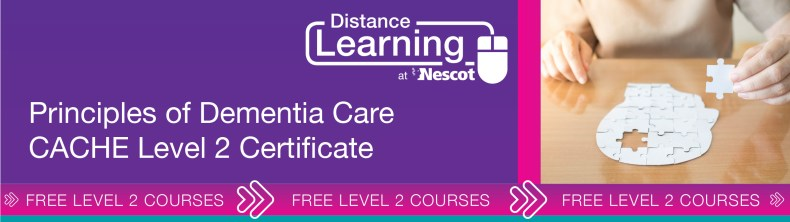 00762_Distance_Learning_Course_Sheet_Level_2_Dementia_Care_AW