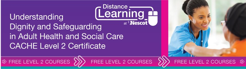00762_Distance_Learning_Course_Sheet_Level_2_Dignity_and_Safeguarding_in_Adult_Health_and_Social_Care_AW