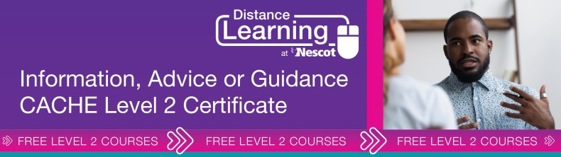 00762_Distance_Learning_Course_Sheet_Level_2_Information_Advice_or_Guidance_AW